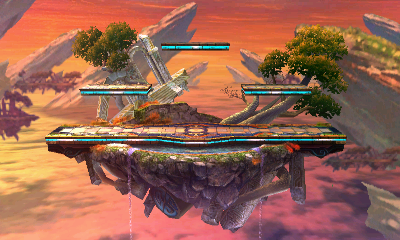 File:Battlefield-3DS-Dawn.png