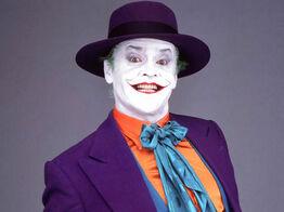 Jack-Nicholson,-Batman-1989