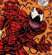 Carnage-marvel-comics-14652127-571-605