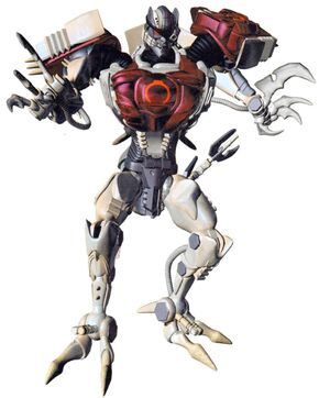 1000px-Dinobot II