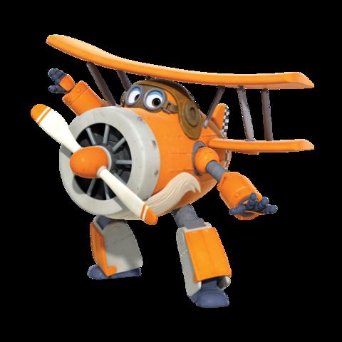 File:Super-wings-albert-01.png