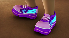 Running Shoes 2