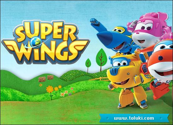 File:Superwings2.jpg