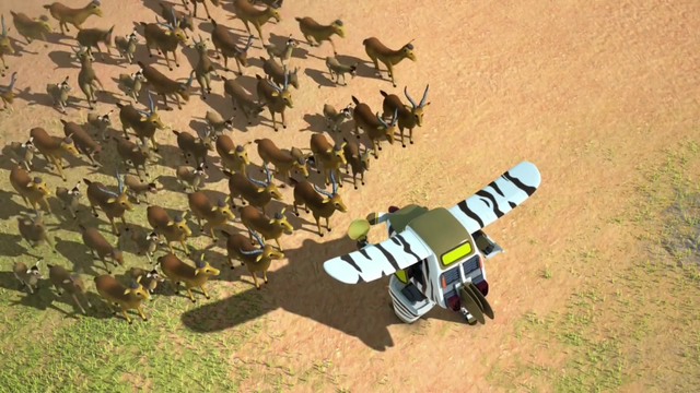 File:Wildebeest5.png