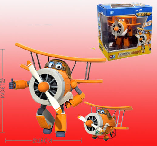 File:12cm-Cartoon-Grand-Albert-Super-Wings-toys-Planes-Model-Transformation-Airplane-Robot-Action-Figures-doll-model.jpg