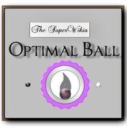 SuperWikia Optimal Ball Endicia