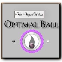 File:SuperWikia Optimal Ball Endicia.jpeg