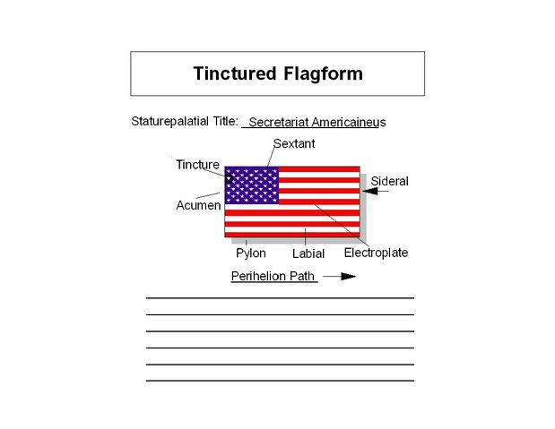 File:Secretariat Americaineus (Flagform).jpg