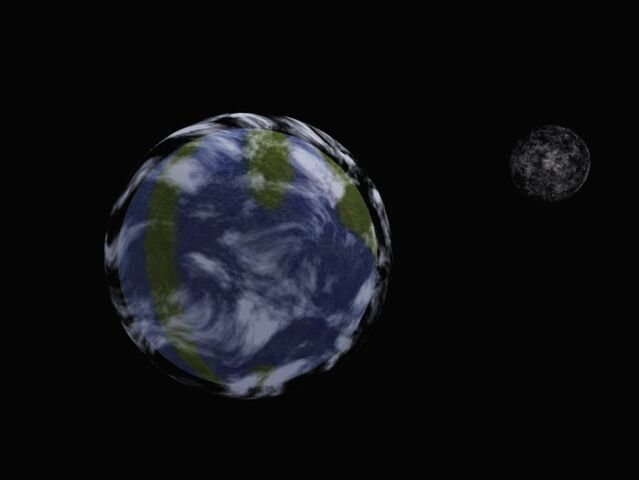 File:Supra Base (FOC-Terraform).jpg