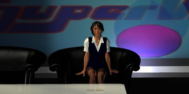 File:Aja Shima-Kogalgeisha (Founder-CEO; SuperWikia).jpg