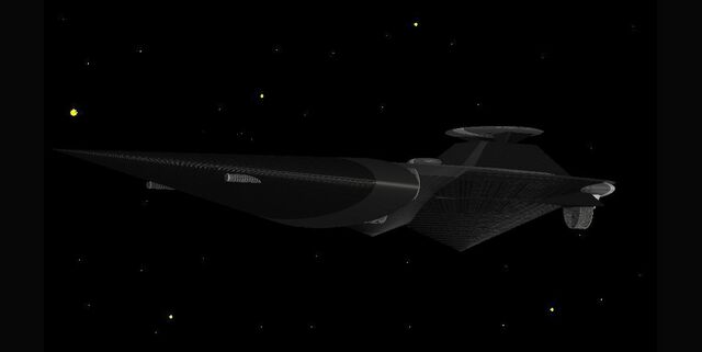 File:Transcribe Ascendant (SIS Sloak Star Destroyer).jpg