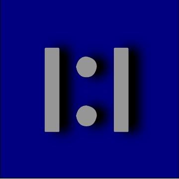 File:Pentelebet 26 (Superduct).jpeg