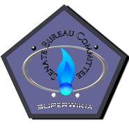 SuperWikia Logo Set 30
