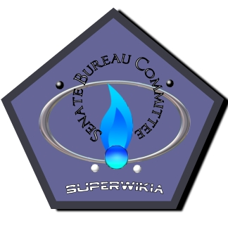 File:SuperWikia Logo Set 30.jpeg