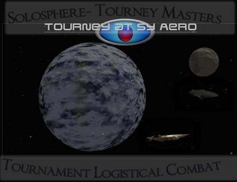 File:Tourney Masters (Tourney at Sy Aero Game Box).jpeg