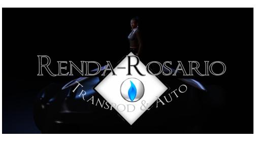 File:Renda-Rosario 1.0.jpeg