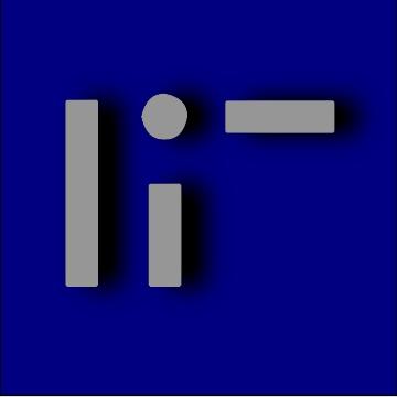 File:Pentelebet 11 (Enerdor).jpeg