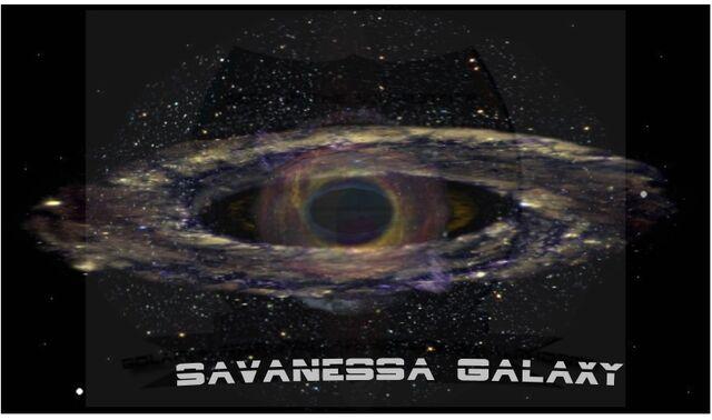 File:Savanessa Galaxy.jpg
