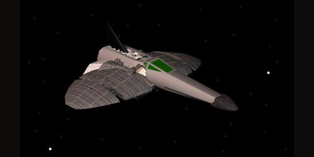 File:Sub-Fleet Assault Crafts- 'Strategent Reconnaissance Fighter' 1.1.jpg