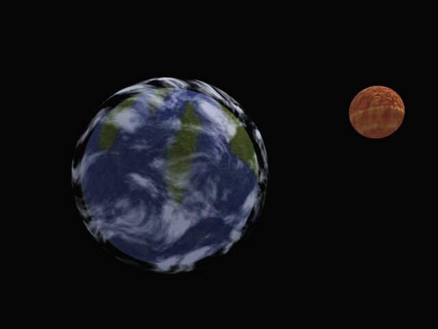 File:Sy Labora (FOC-Terraform).jpg