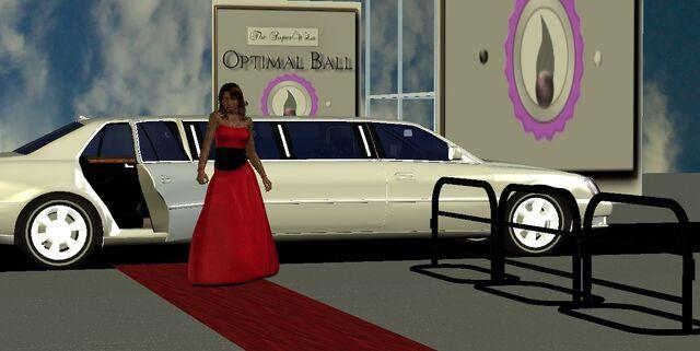 File:Triton Edwards (Host; SuperWikia Optimal Ball Reception).jpg