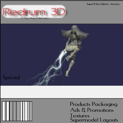 File:Redrum 3D Magazine.jan 0001.jpeg
