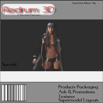File:Redrum 3D Magazine.jul 0002.jpeg