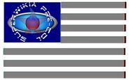 SuperWikia Logo Set 019 (Superversity Endicia)