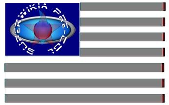 File:SuperWikia Logo Set 019 (Superversity Endicia).jpeg