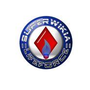 Superwikia 'Lifeforce' Endicia