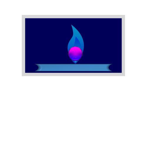 File:SuperWikia Logo Set 04.jpeg