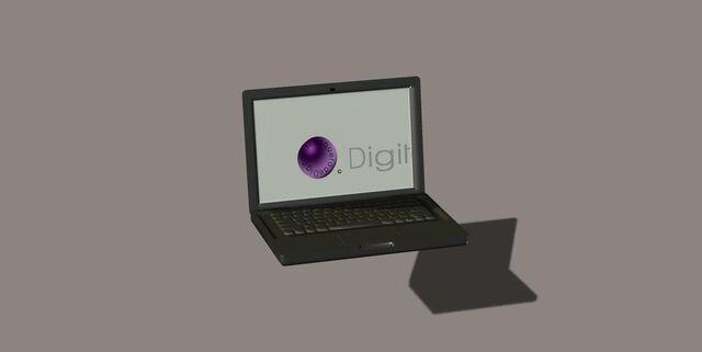 File:DigiMasq's Video Lineage System.jpg