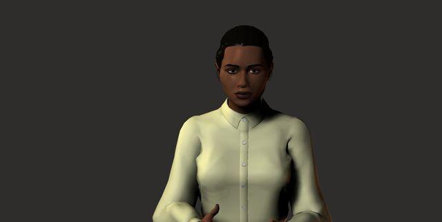File:Aaliyah Rosario (Tanker).jpg