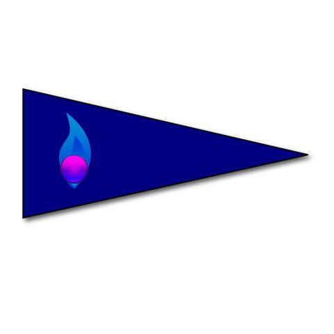 File:Image-SuperWikia Logo Set 06.jpeg