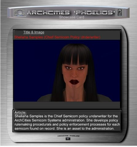 File:ArchCities 'Phoelios Template 1.13'.jpeg