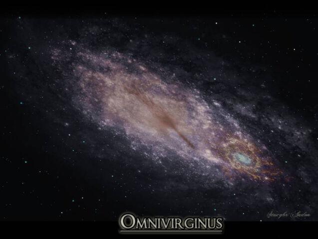 File:Planetarium Omnivirginus-Expanse.jpg
