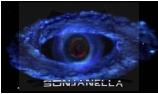 File:Sonjanella Galaxy.jpg