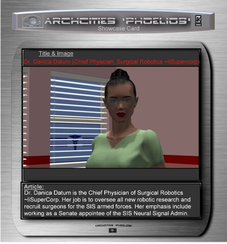 File:ArchCities 'Phoelios Template 1.12a'.jpeg