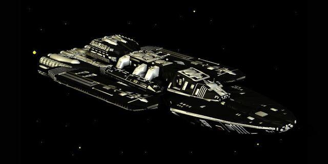 File:USS Superville- Vincent 'Viking 1.2'.jpg