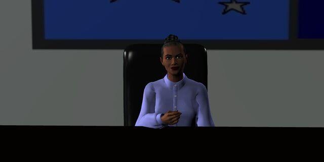 File:Aaliyah Rosario 1.2 (Tanker).jpg