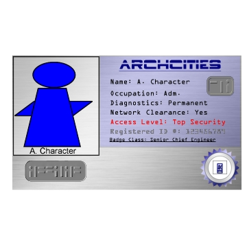 File:ArchCities Site ID Badge.jpeg