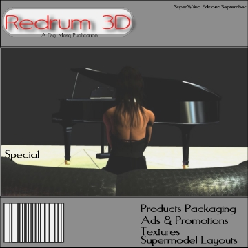 File:Redrum 3D Magazine.aug 0001.jpeg