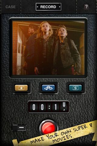 File:IT-app-SS-01.jpg