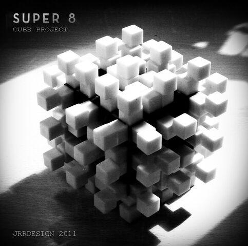 File:SUPER 8 CUBE.jpeg