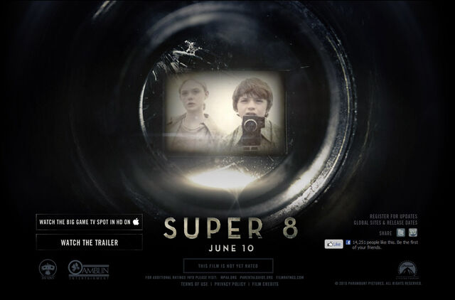 File:Super8-movie.jpg