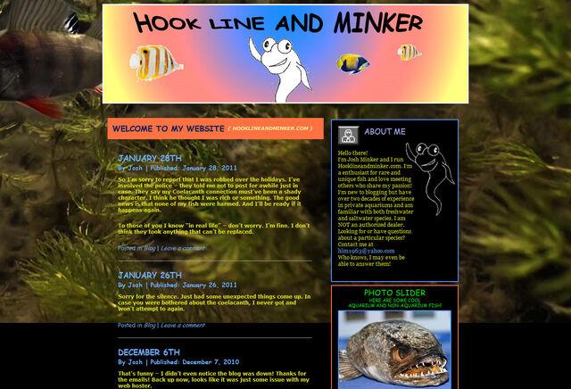 File:Hooklineandminker.jpg