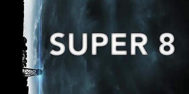 File:Super 8 Teaser Image.jpeg
