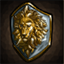 Paladin shield 01