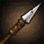 File:Valkyrie spear 01.png