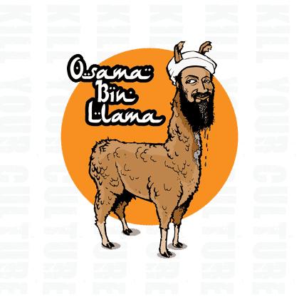 File:Osama-llama.jpg
